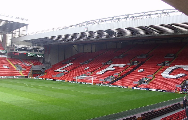 liverpool-agrandissement-anfield-road