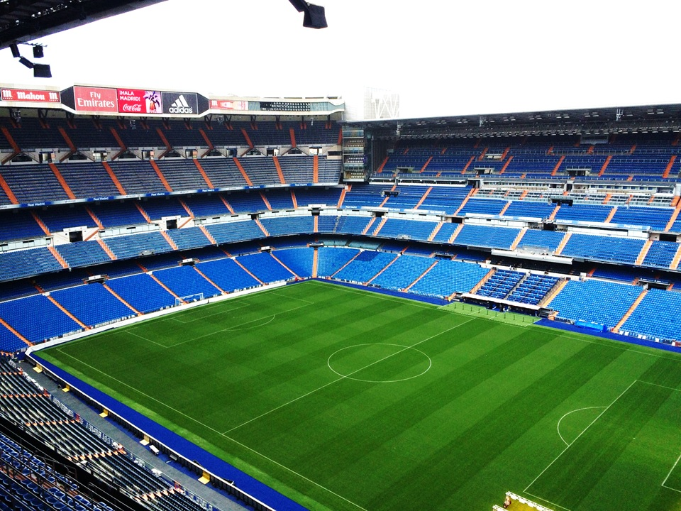 modernisation-santiago-bernabeu-real-madrid