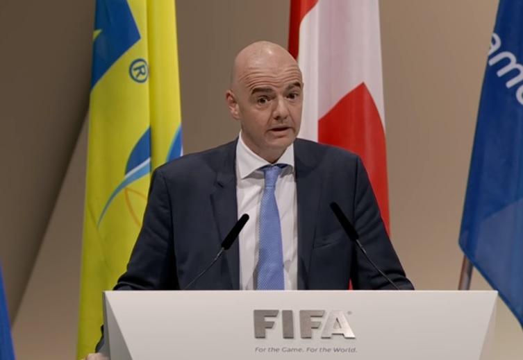 reforme-coupe-du-monde-fifa