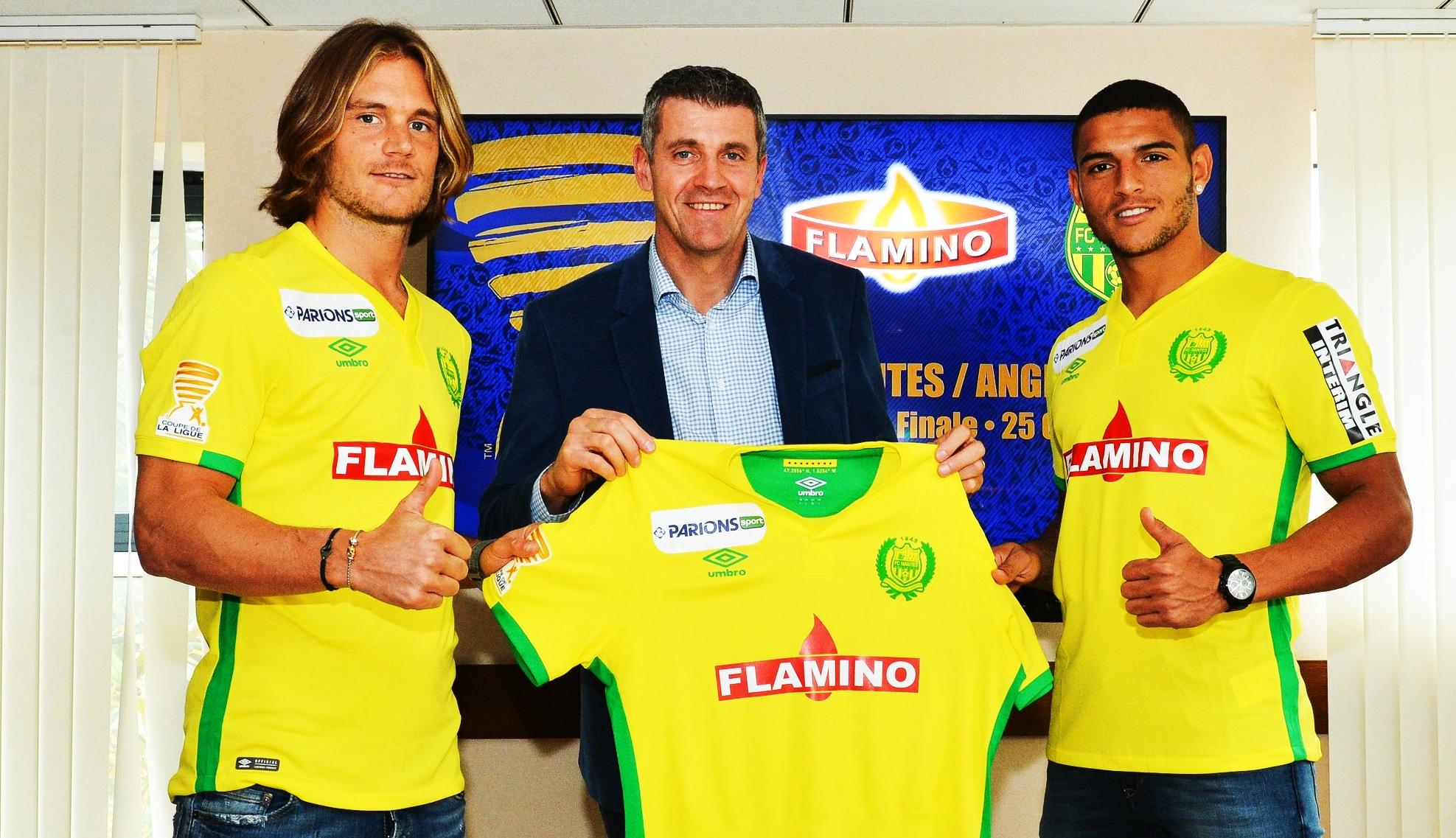 sponsor-maillot-fc-nantes-flamino