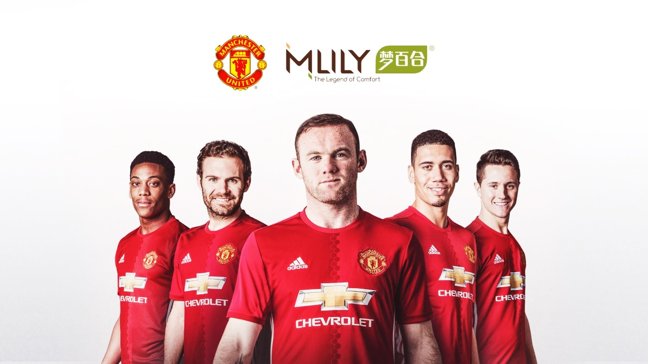 sponsoring-manchester-united-mlily