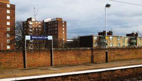 tottenham-nom-station-de-train