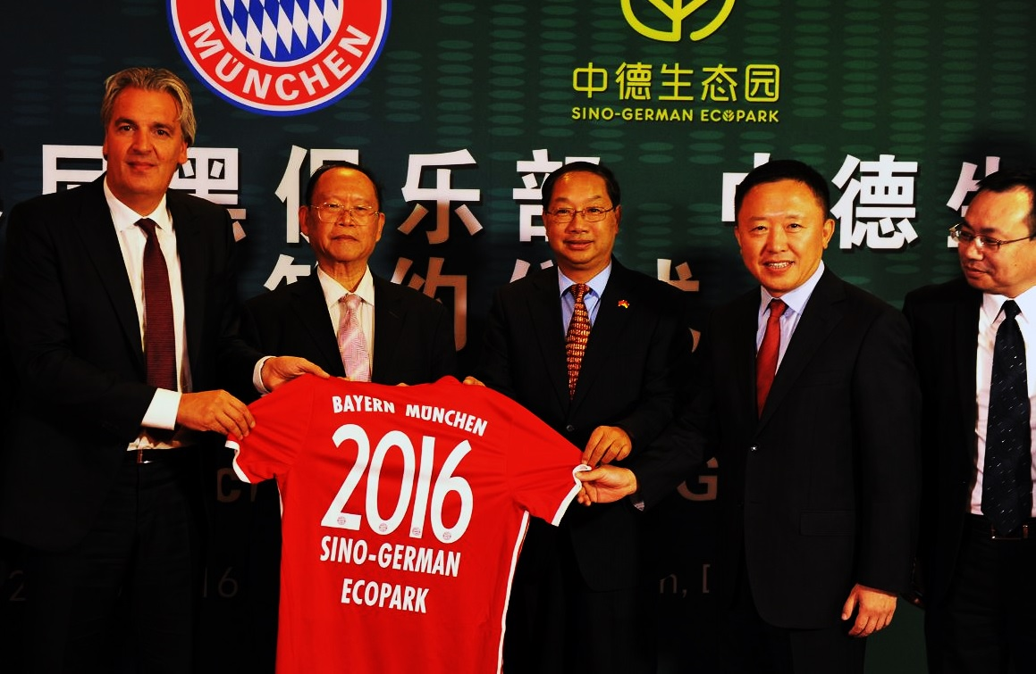 bayern-munich-developpement-chine