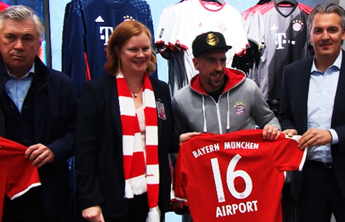 bayern-munich-inauguration-boutique-aeroport