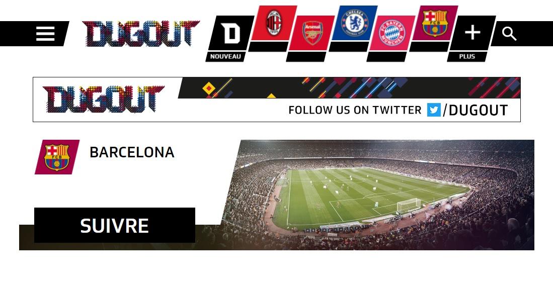compte-officiel-fc-barcelone-dugout