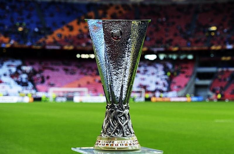 europa-league-classement-dotations-2015-16