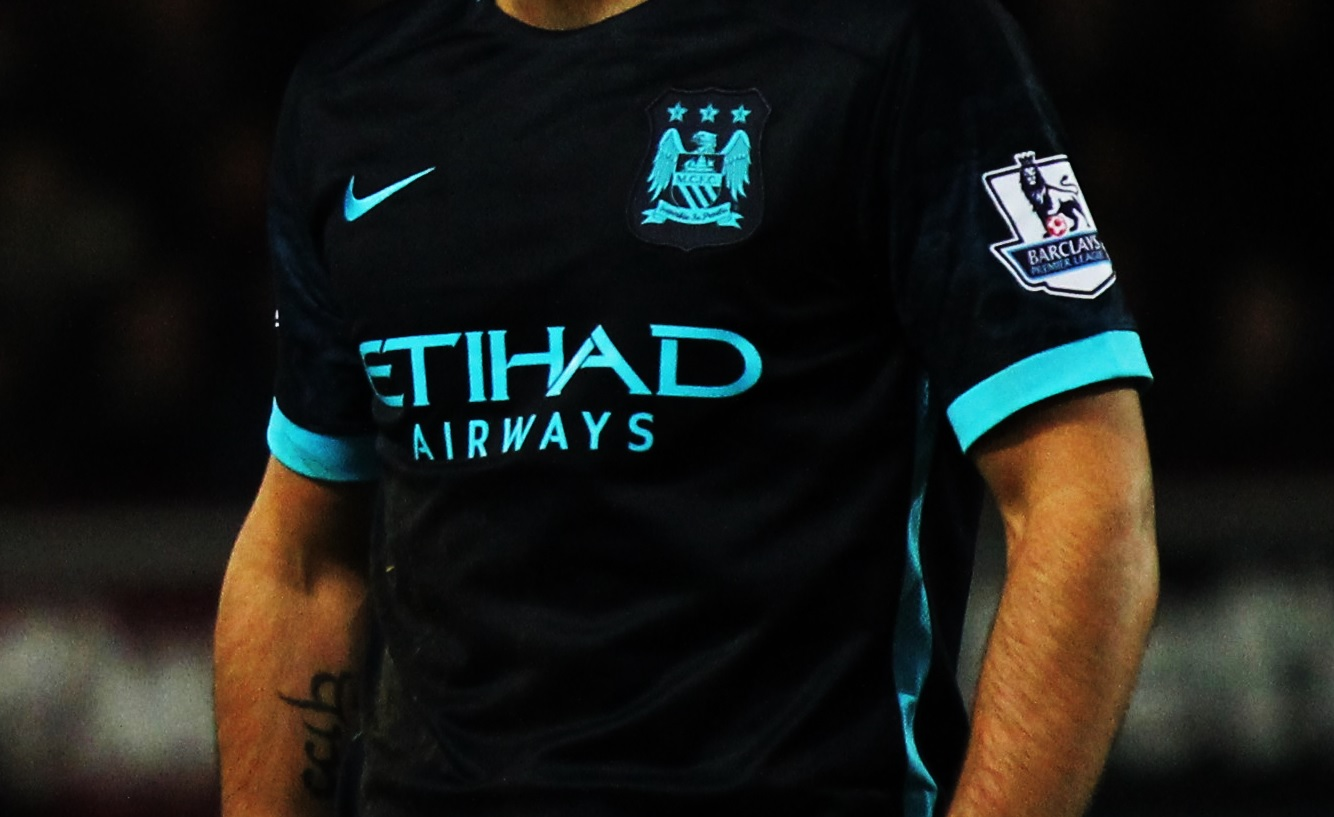 manchester-city-contrat-equipementier-nike