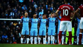 manchester-city-hommage-traditions-britanniques