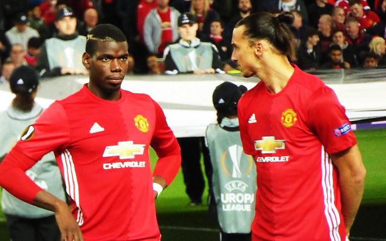 manchester-united-salaires