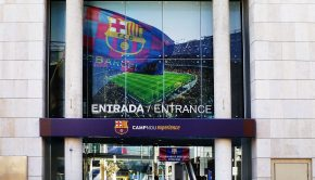 musee-fc-barcelone
