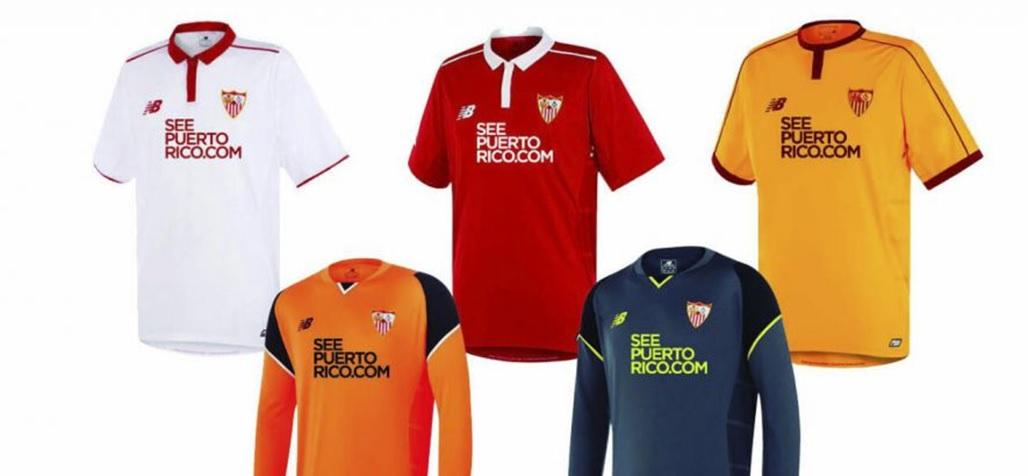 sponsoring-maillot-sevilla-fc