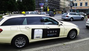 uber-sponsoring-football