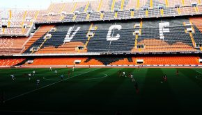 valencia-cf-report-projet-nouveau-stade