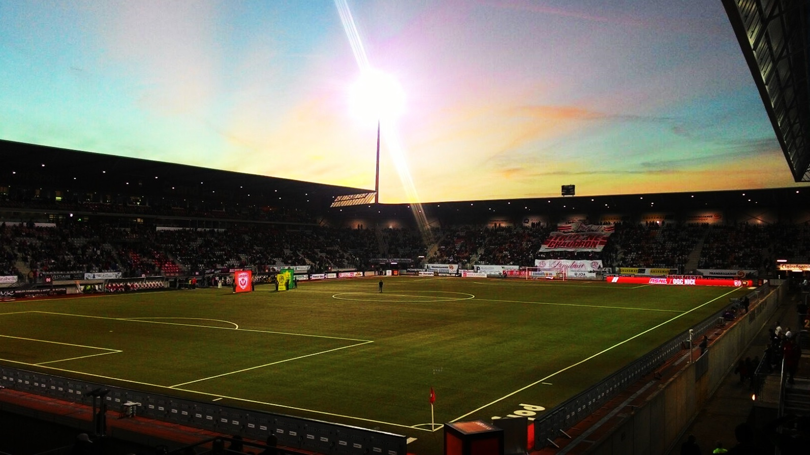 vente-as-nancy-lorraine