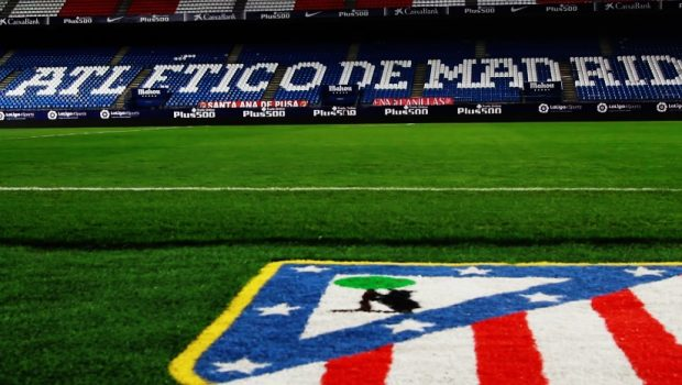 atletico de madrid naming stade