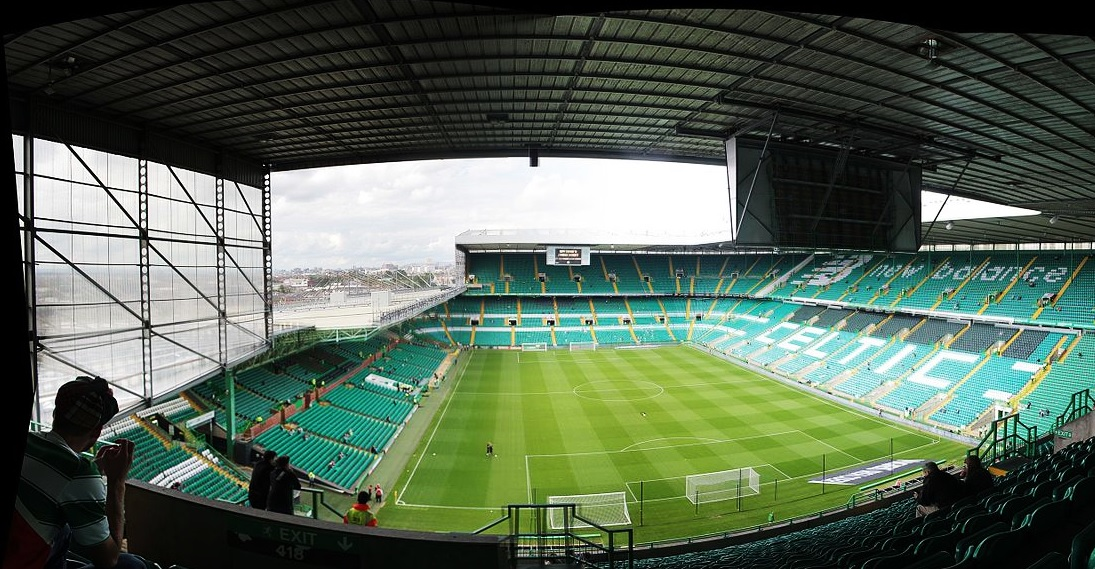 celtic glasgow bilan financier