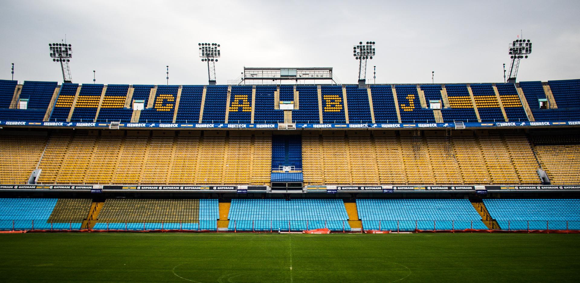 droits-tv-championnat-argentin