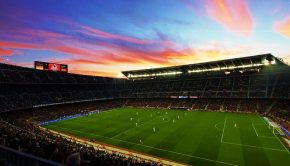fc-barcelone-developpement-chine