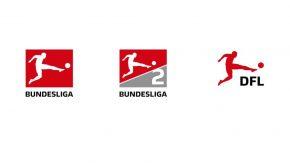 logos bundesliga