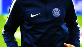 psg-recettes-merchandising-black-friday