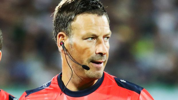 chinese super league recrutement arbitres