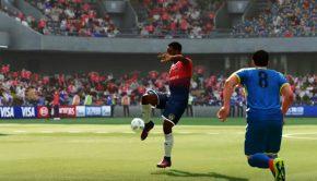 esport tournoi fifa 17
