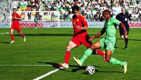 faf algérie primes can
