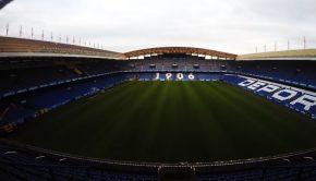 modernisation stade deportivo la corogne