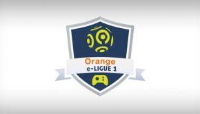 naming orange e-ligue 1