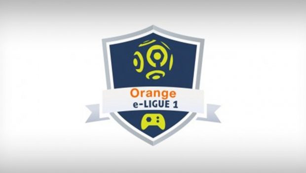 naming orange e-ligue 1