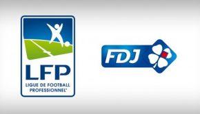sponsoring lfp fdj