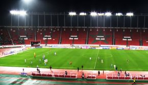 championnat marocain investissements privés