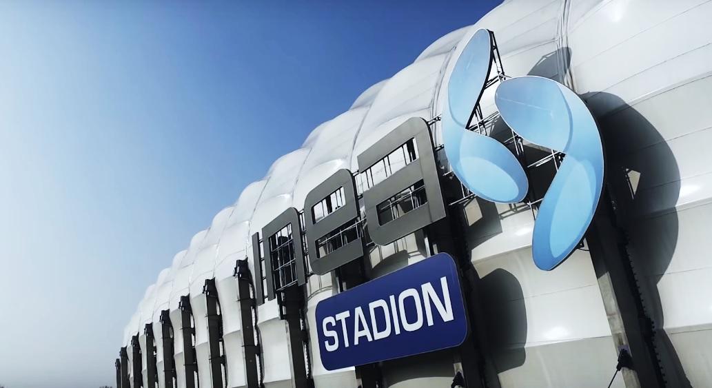 crowdfunding stades européens