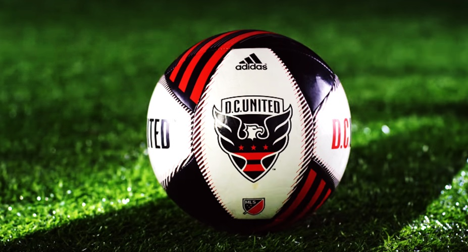 dc united naming mls