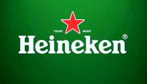 sponsoring heineken uefa