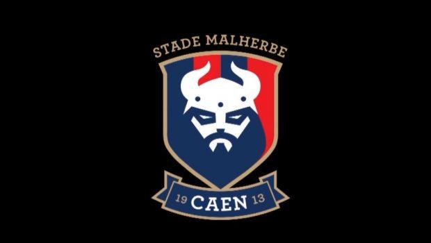 Le SM Caen Engrange D'importants Profits