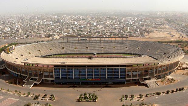 développement football ligue 1 sénégalaise