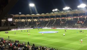 droits tv internationaux ligue 1