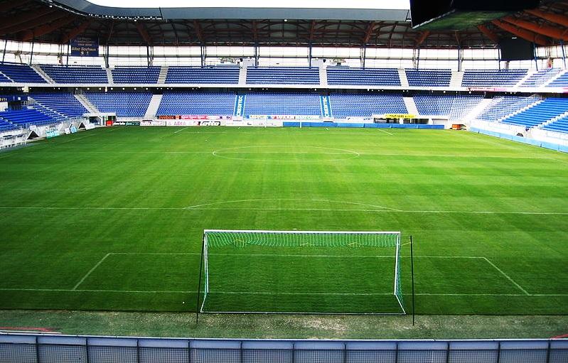 ligue 2 bilan financier 2015-16