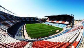 chiffre d'affaires foot espagnol