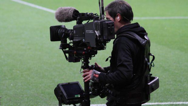 droits tv ligue 1 eurosport