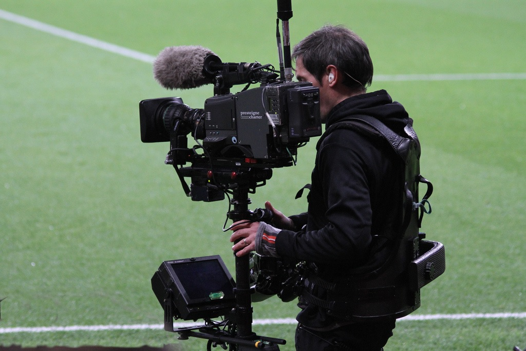 droits tv ligue 1 eurosport