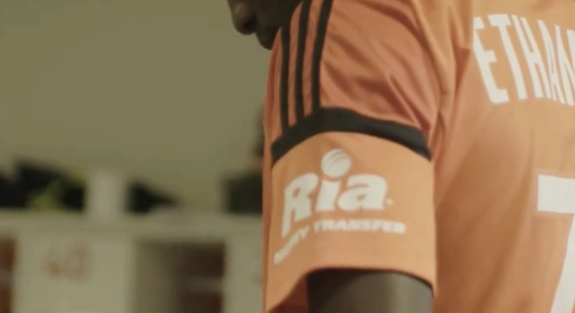 fc lorient activation sponsoring