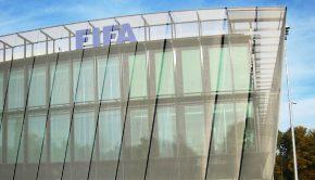 fifa contrat sponsoring