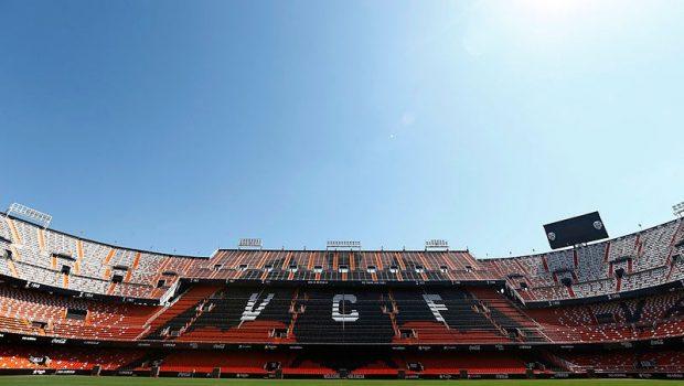 liga iberdrola record affluence valencia cf