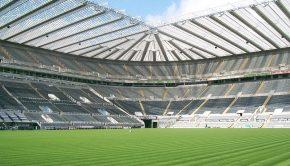 newcastle united bilan comptable 2015-16