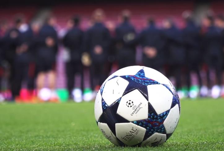 droits tv champions league ligue 1