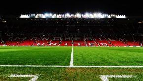 manchester united enjeux financiers europa league