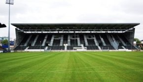 sco angers sponsoring maillot