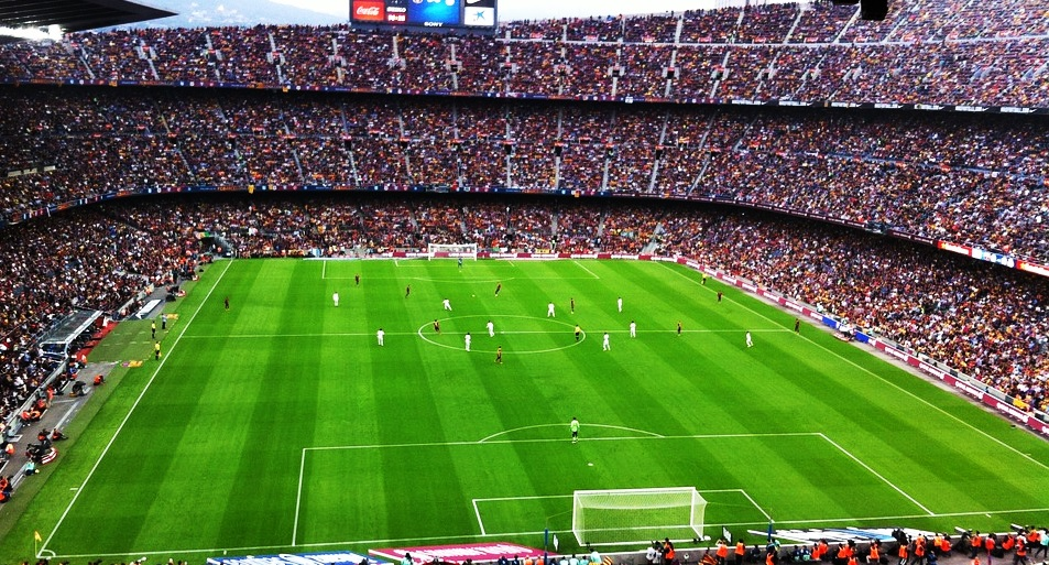fc barcelone franchise etats-unis